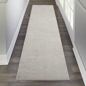 SILKY SLY01 IVGRY IVORY GREY 2x8 099446709813 Room01