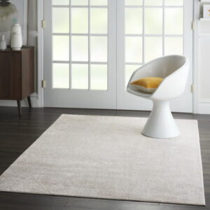 SILKY SLY01 IVGRY IVORY GREY 5x7 099446709837 Room03 C 600x600 1