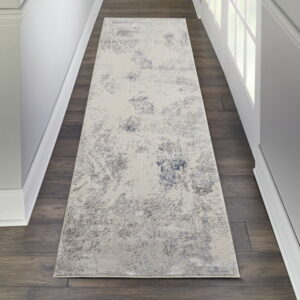 SILKY SLY06 IVGRY IVORY GREY 2x8 099446710284 Room01