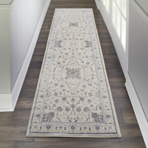 SILKY SLY08 IVGRY IVORY GREY 2x8 099446710475 Room01